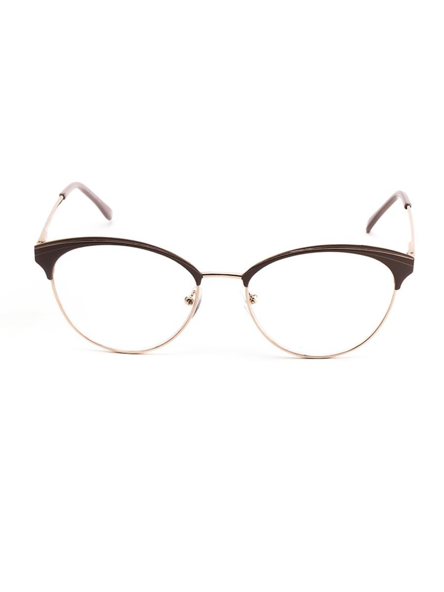 Готовые очки FM 397 C5
