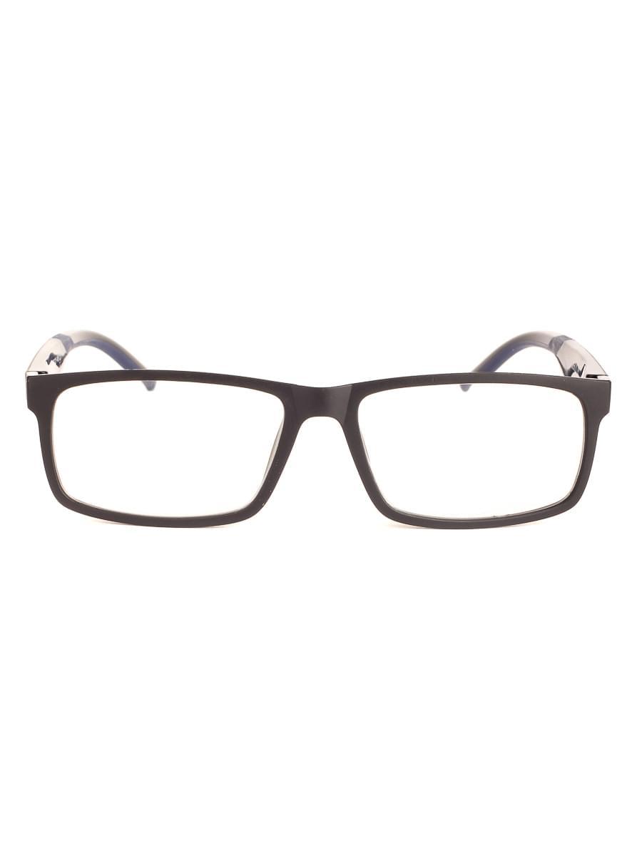 Готовые очки FM 398 C1