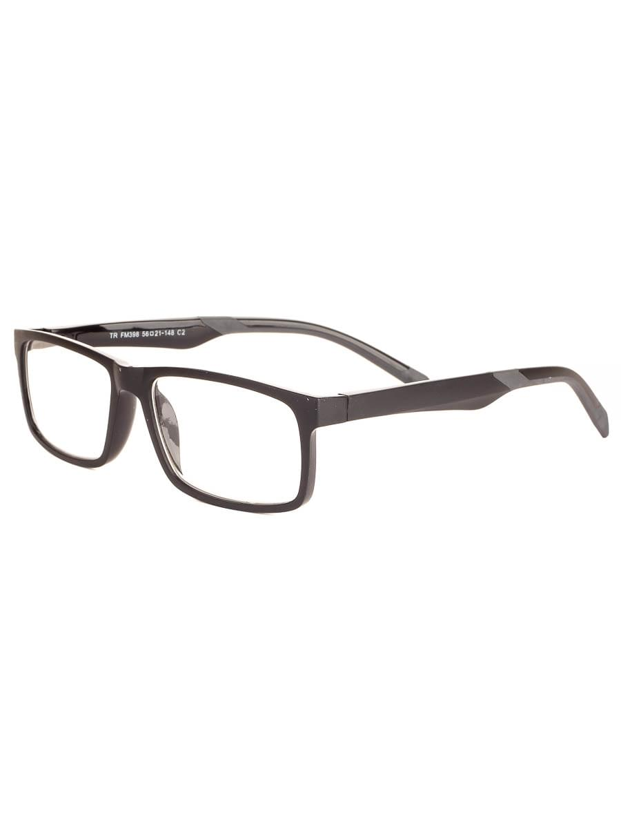 Готовые очки FM 398 C2