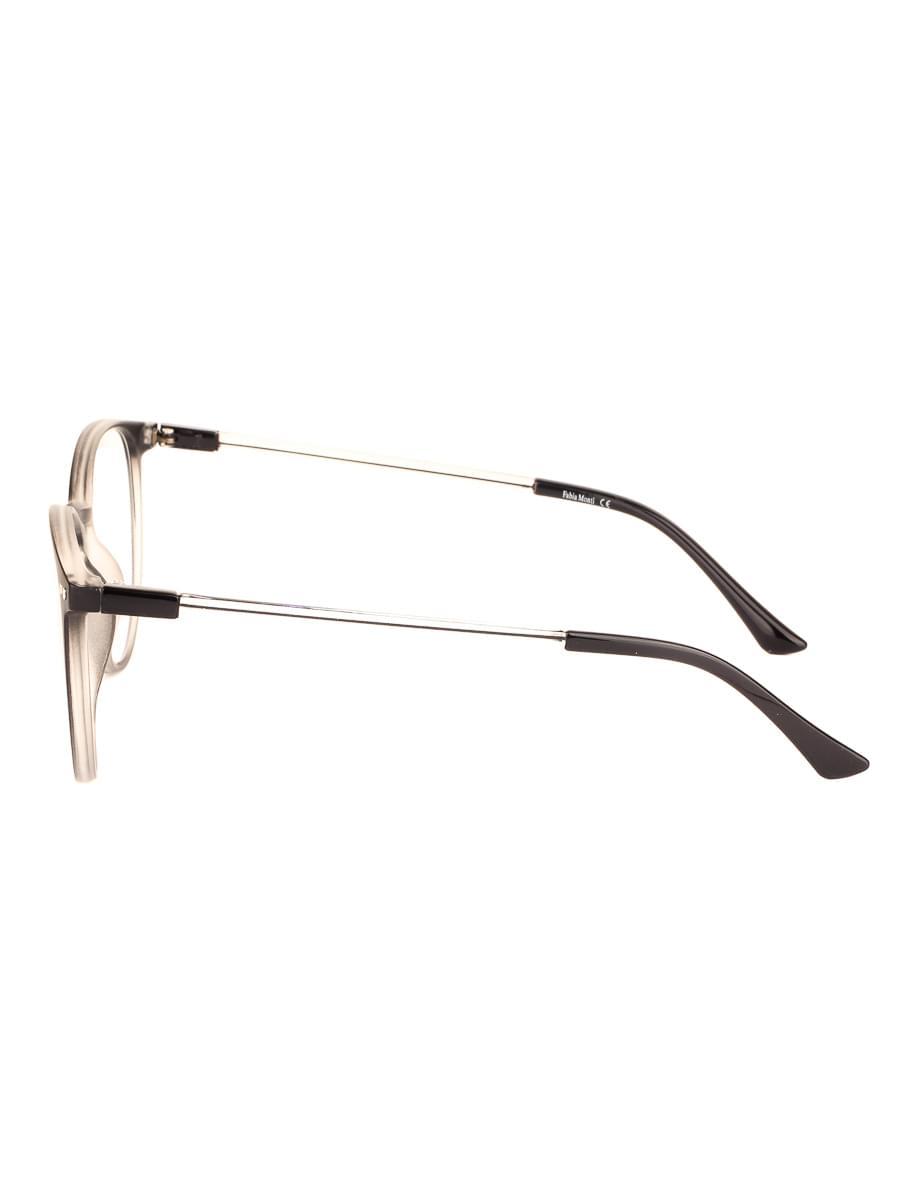 Готовые очки FM 399 C1
