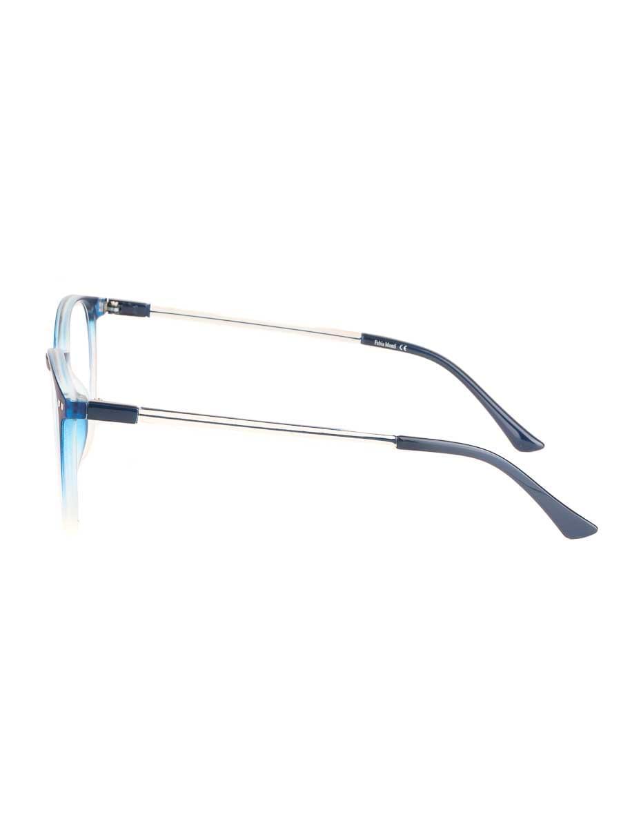 Готовые очки FM 399 C2