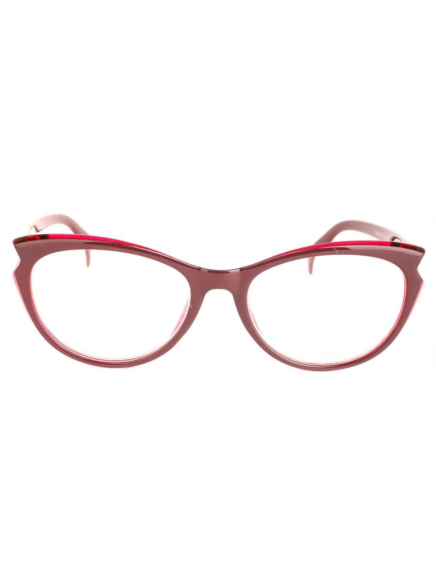 Готовые очки FM 403 C1