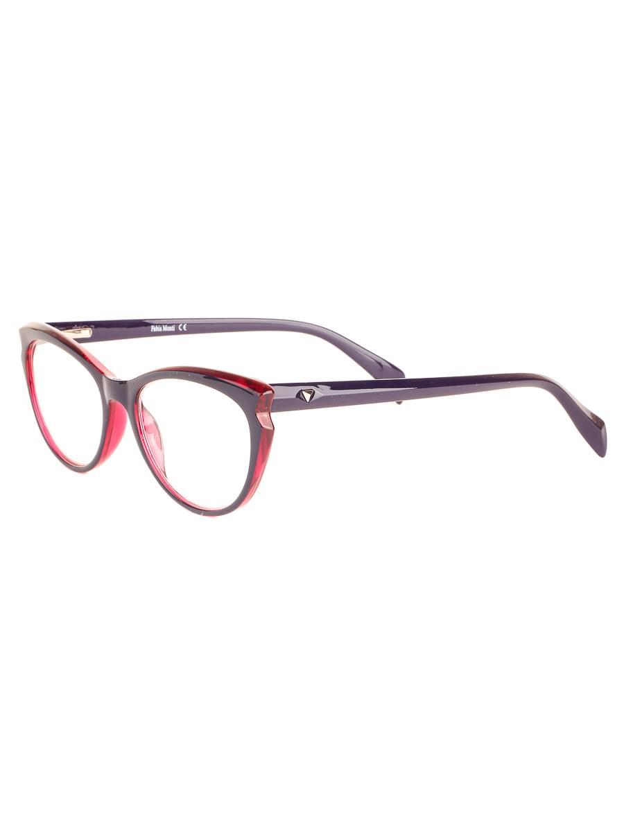 Готовые очки FM 403 C2