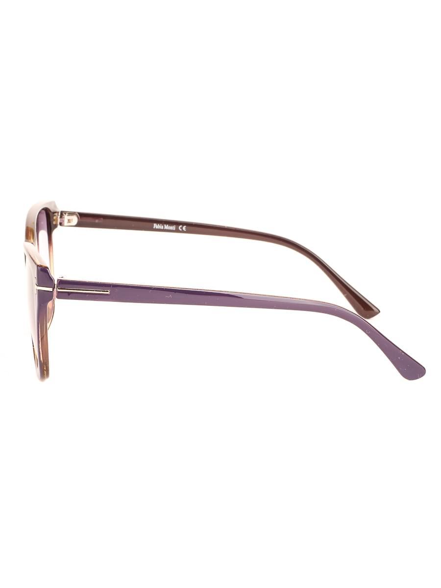Готовые очки FM 405 C1 тонированные