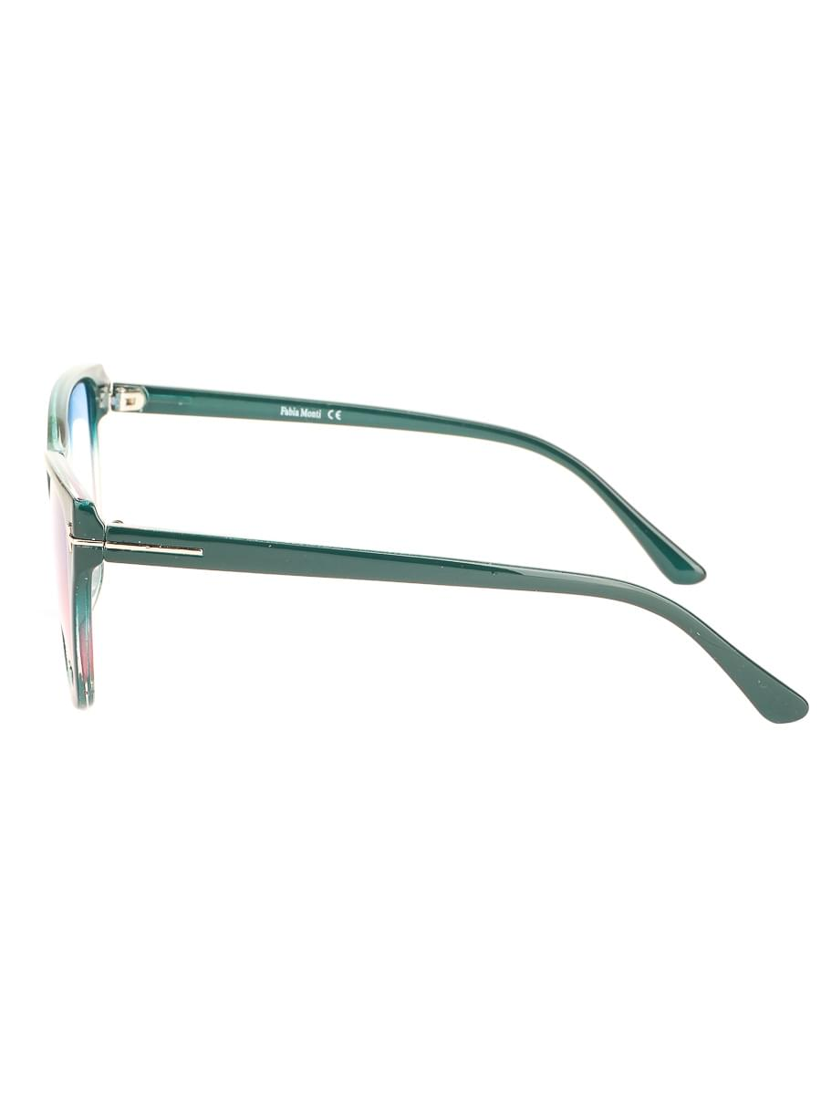 Готовые очки FM 405 C2 тонированные