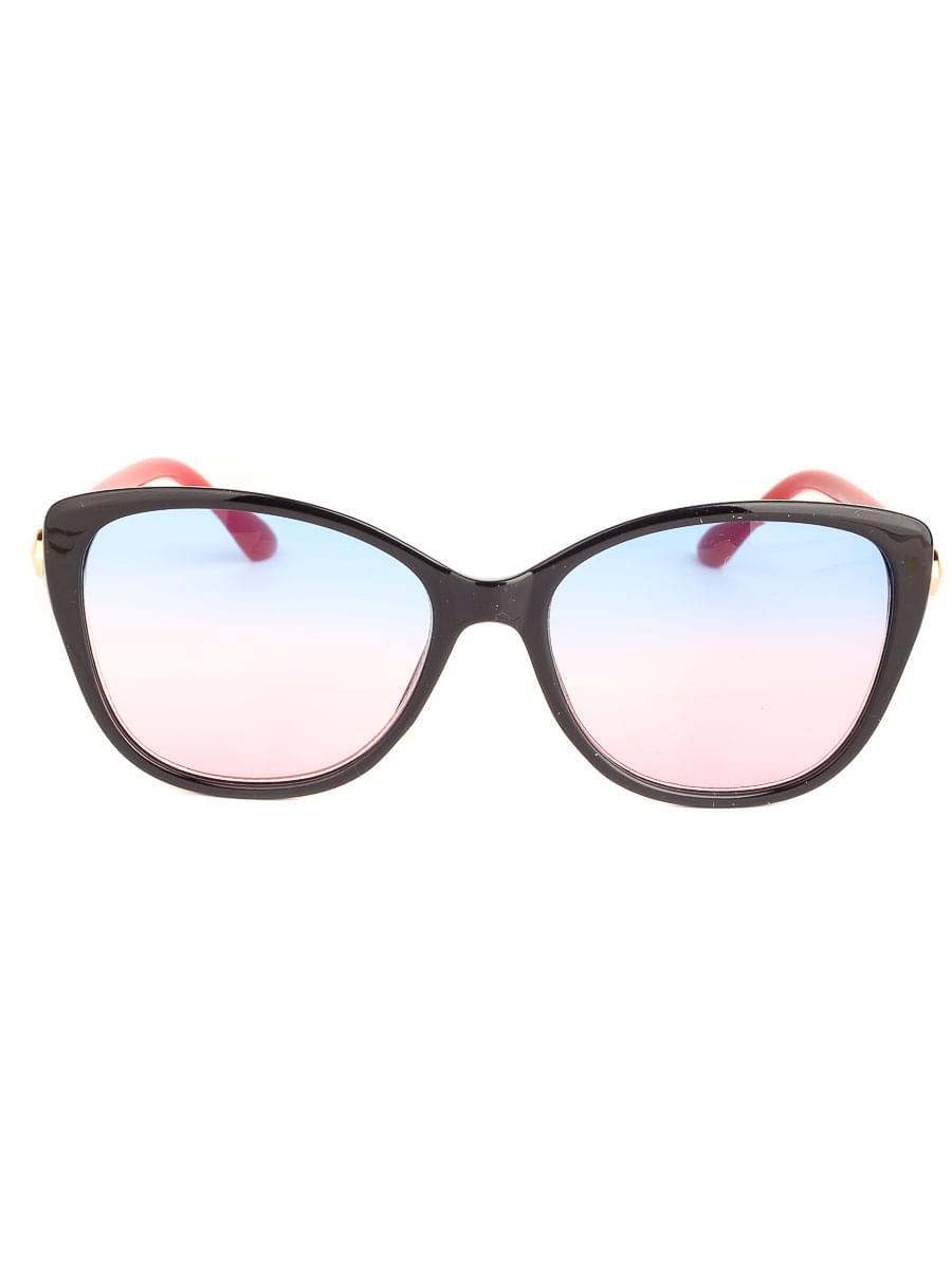 Готовые очки FM 406 C1 тонированные