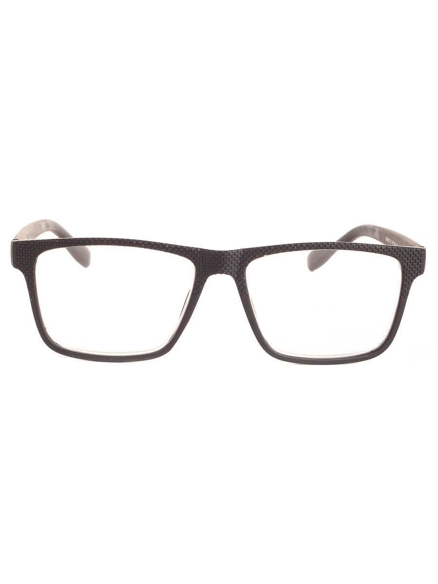 Готовые очки FM 409 C1 РЦ 66-68