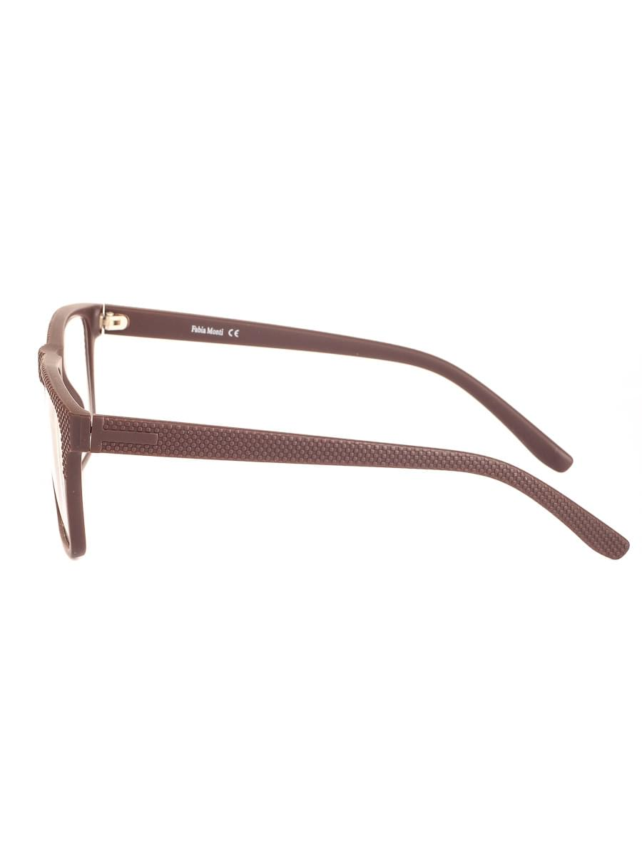 Готовые очки FM 409 C2 РЦ 66-68