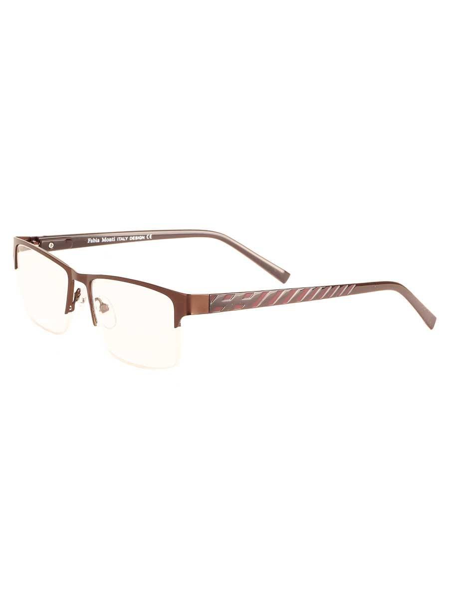 Готовые очки FM 500 C1