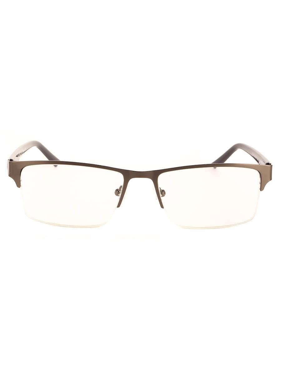 Готовые очки FM 500 C2