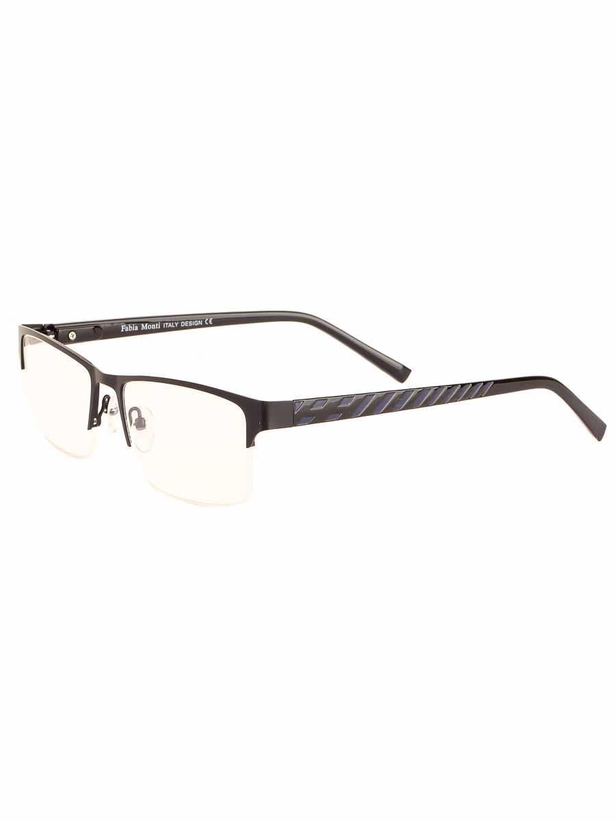 Готовые очки FM 500 C3