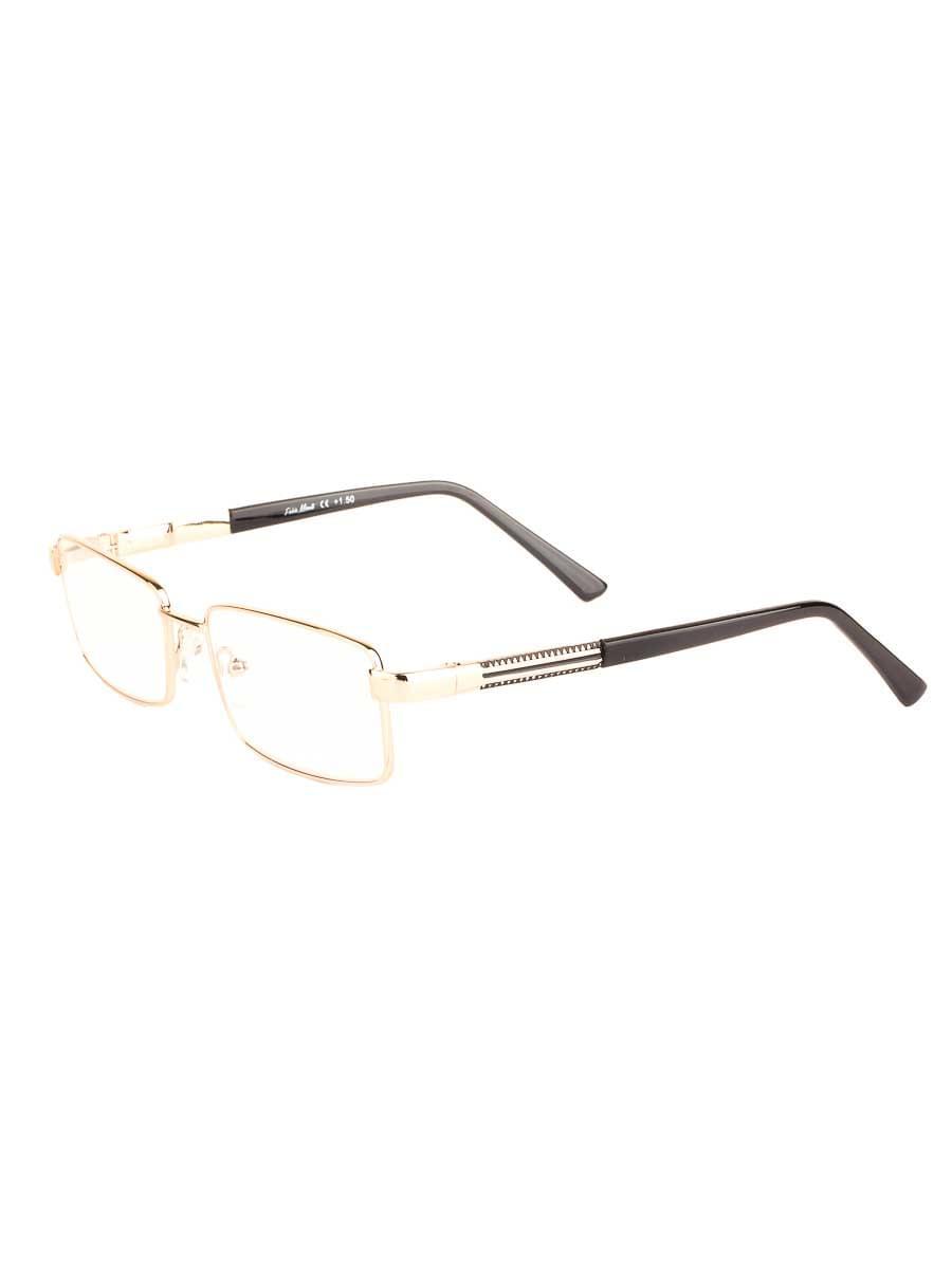 Готовые очки FM 877 C1