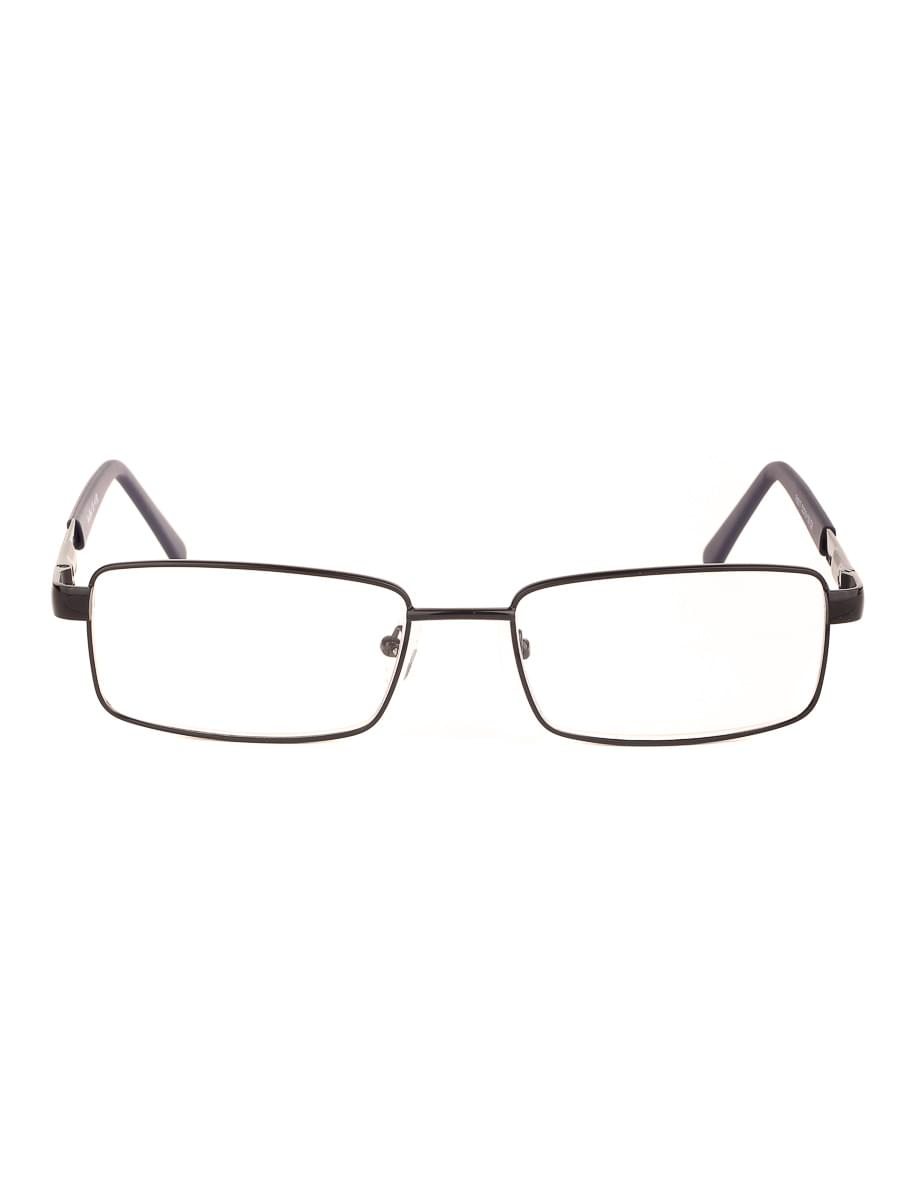 Готовые очки FM 877 C6