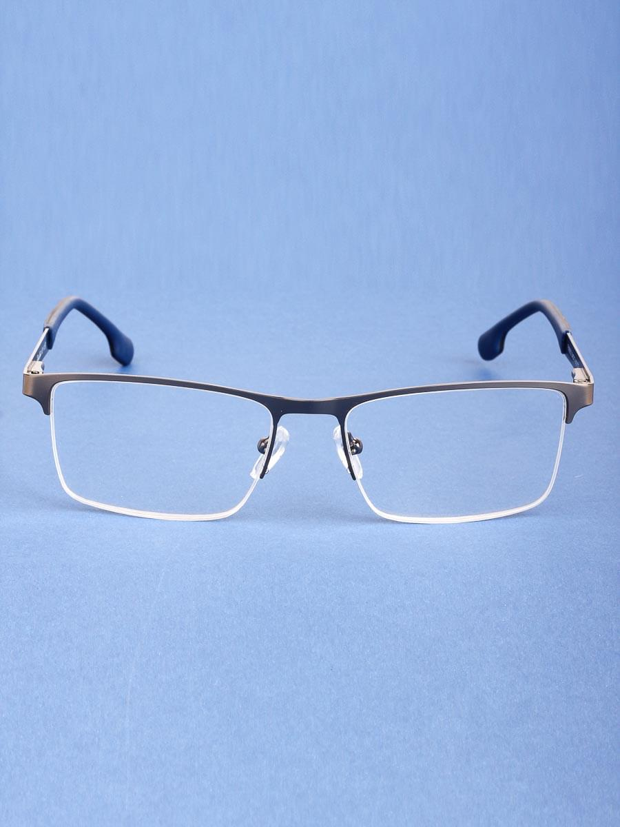 Готовые очки FM 8902 C3