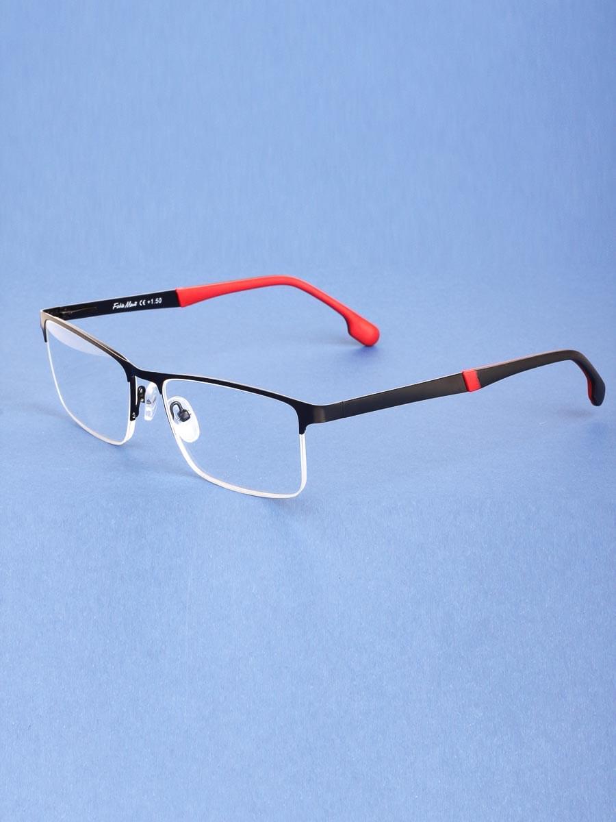Готовые очки FM 8902 C6