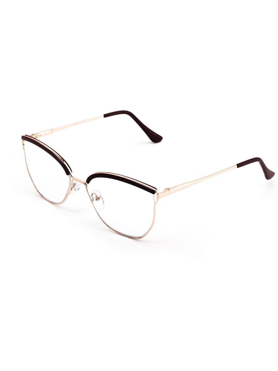 Готовые очки FM 8905 C12