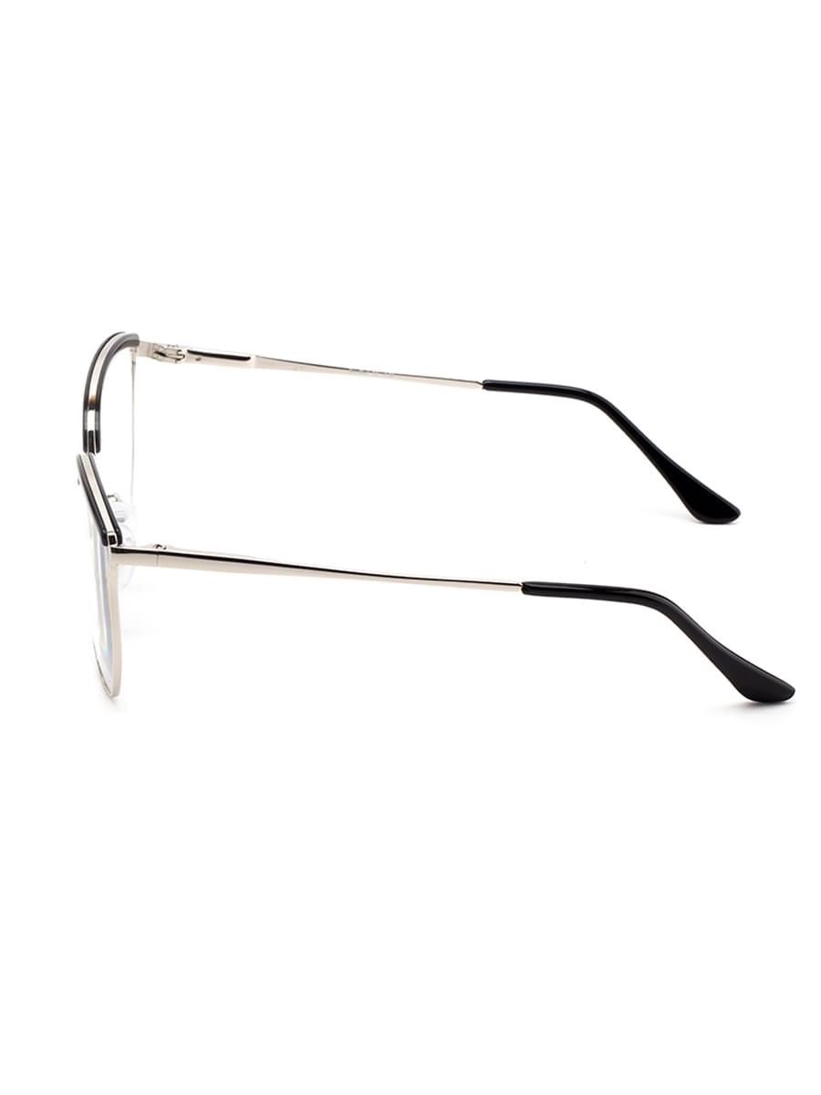 Готовые очки FM 8905 C6