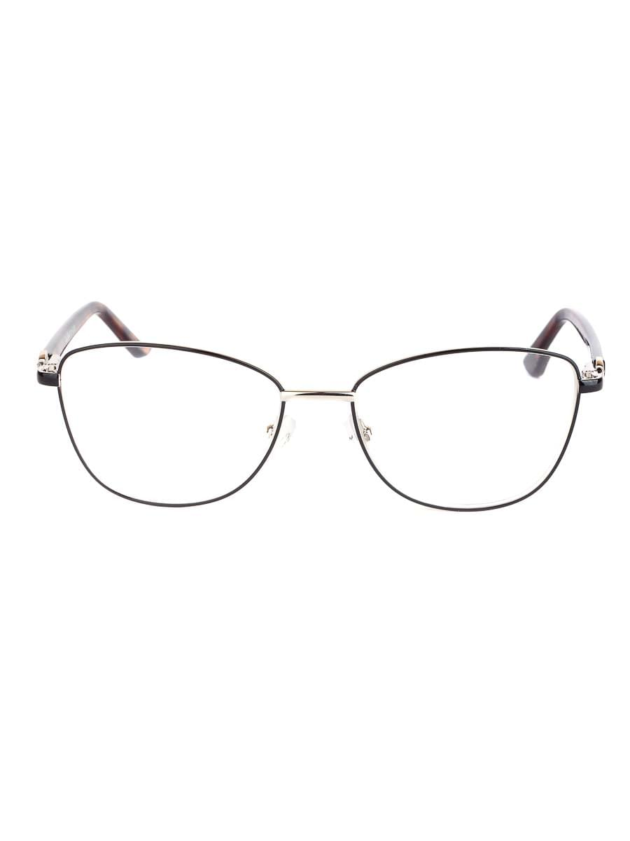 Готовые очки FM 8908 C6