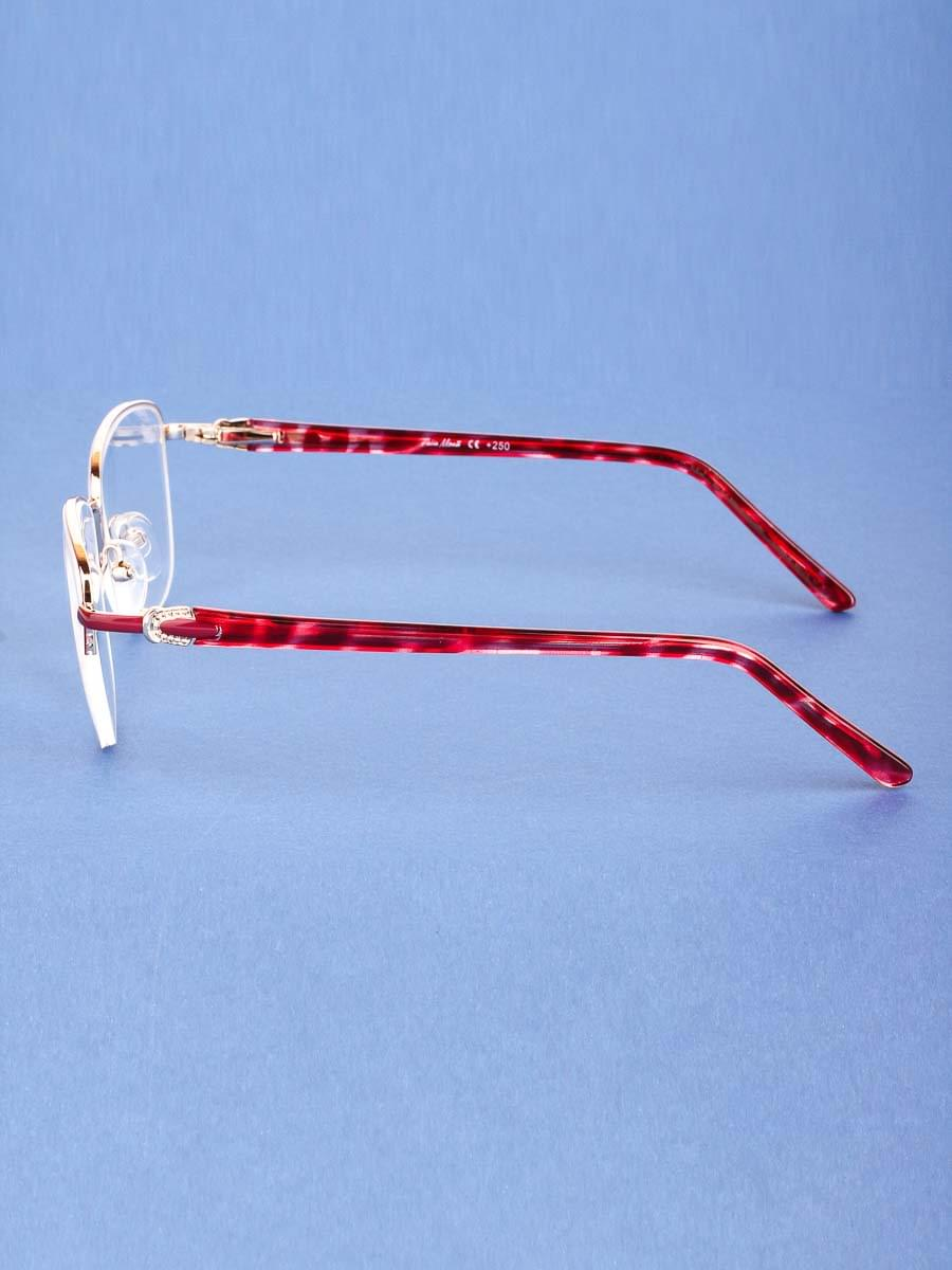 Готовые очки FM 8909 C7