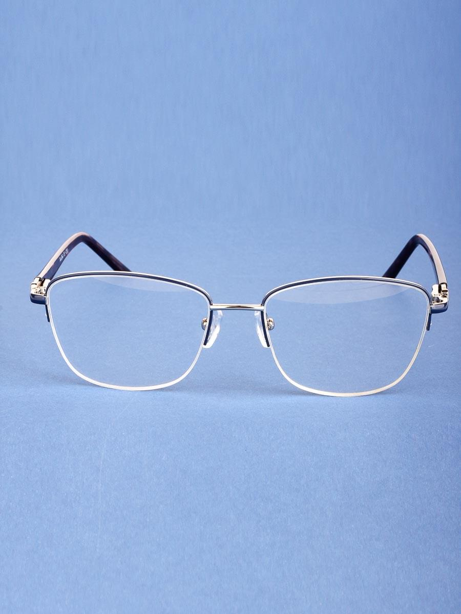 Готовые очки FM 8909 C8