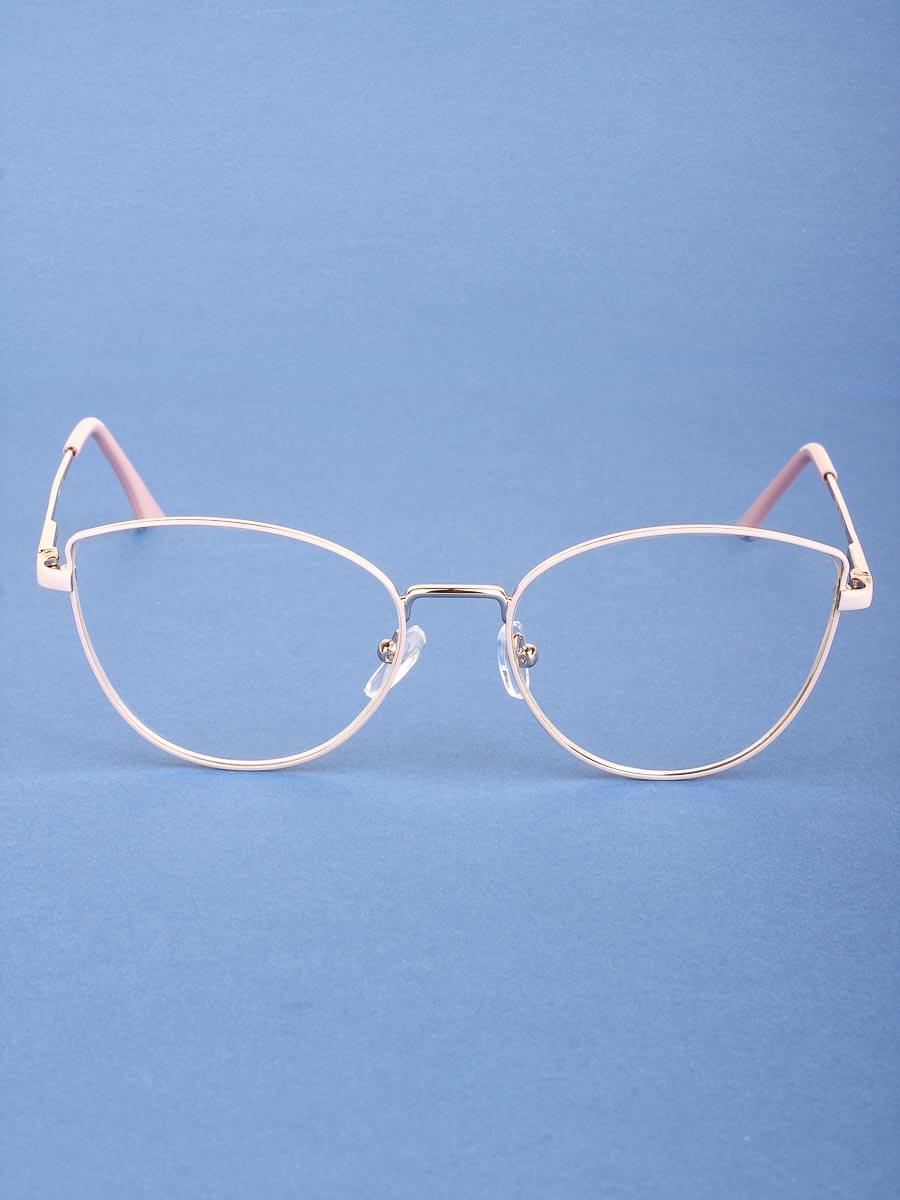 Готовые очки FM 8910 C5