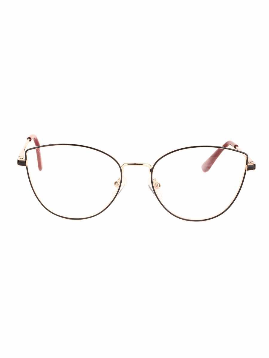 Готовые очки FM 8910 C6