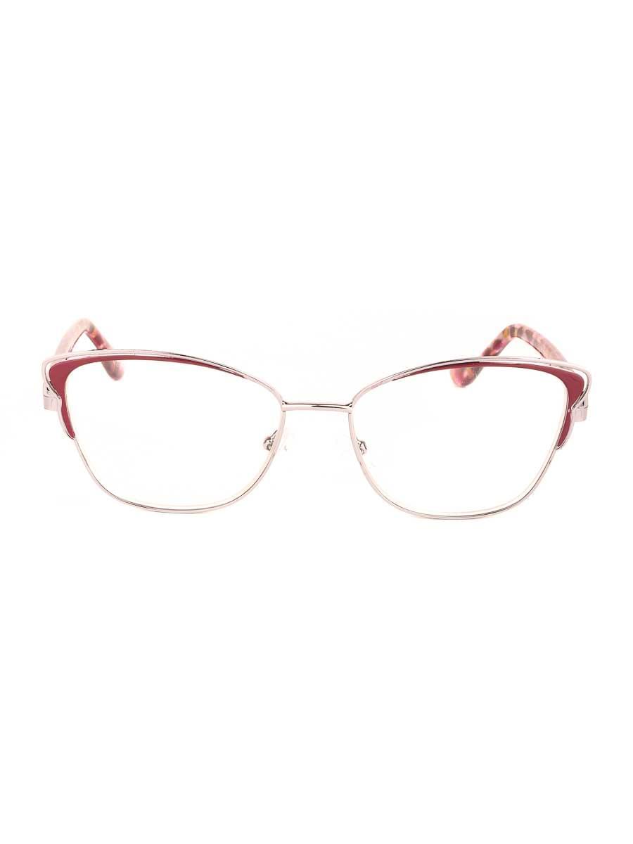 Готовые очки FM 8911 C12
