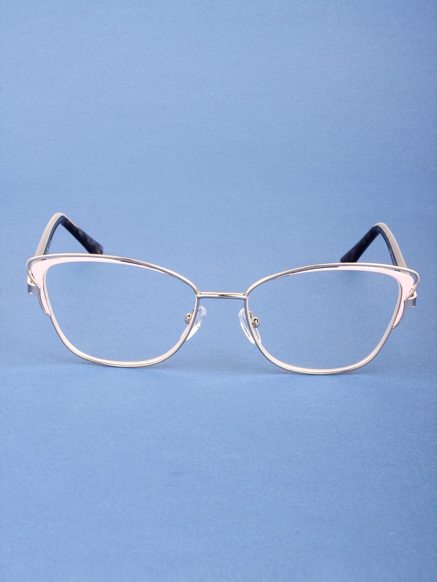 Готовые очки FM 8911 C5