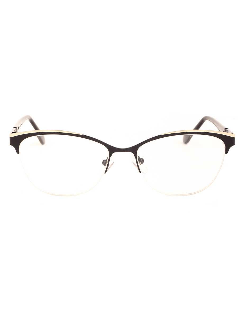 Готовые очки FM 8912 C6