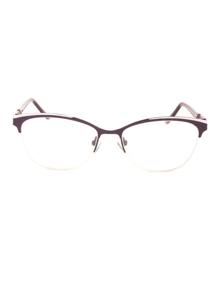 Готовые очки FM 8912 C7