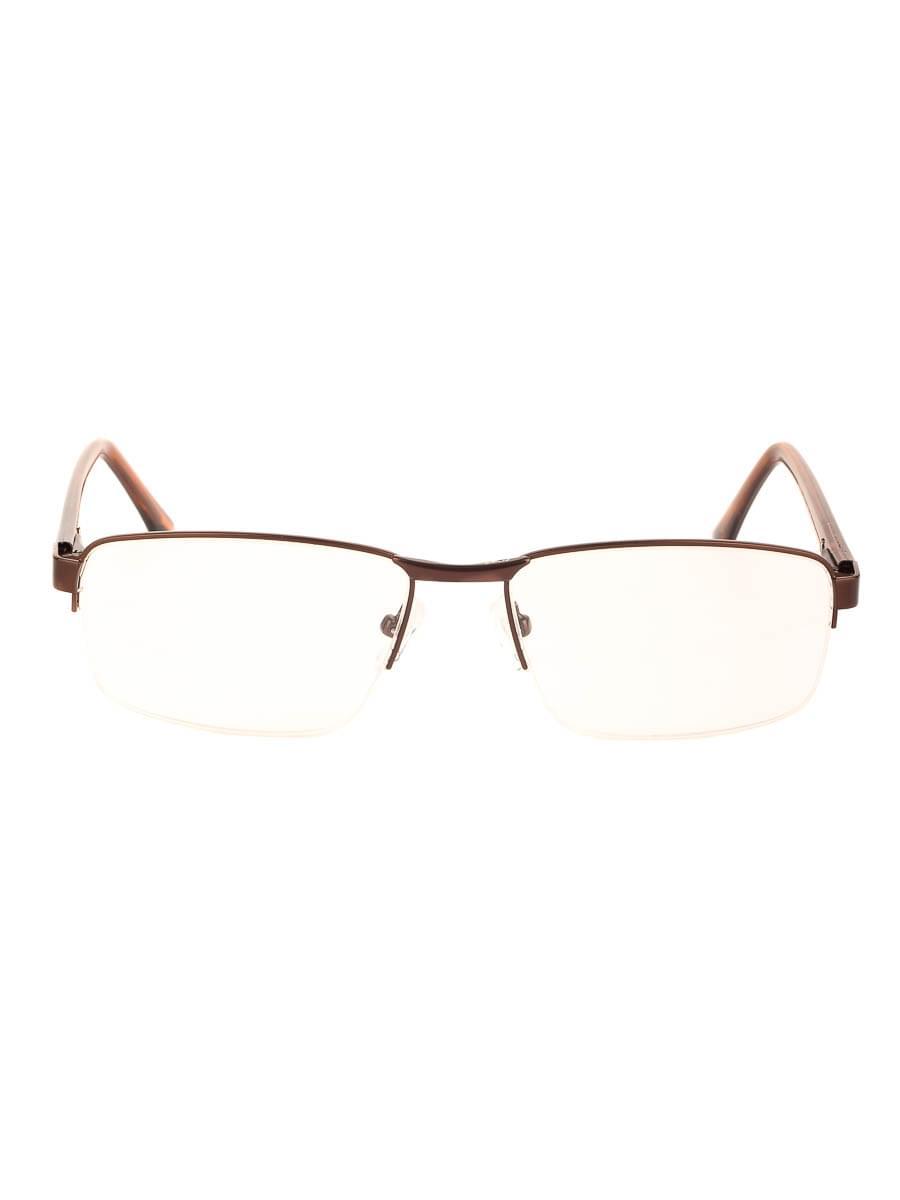 Готовые очки FM 8913 C4
