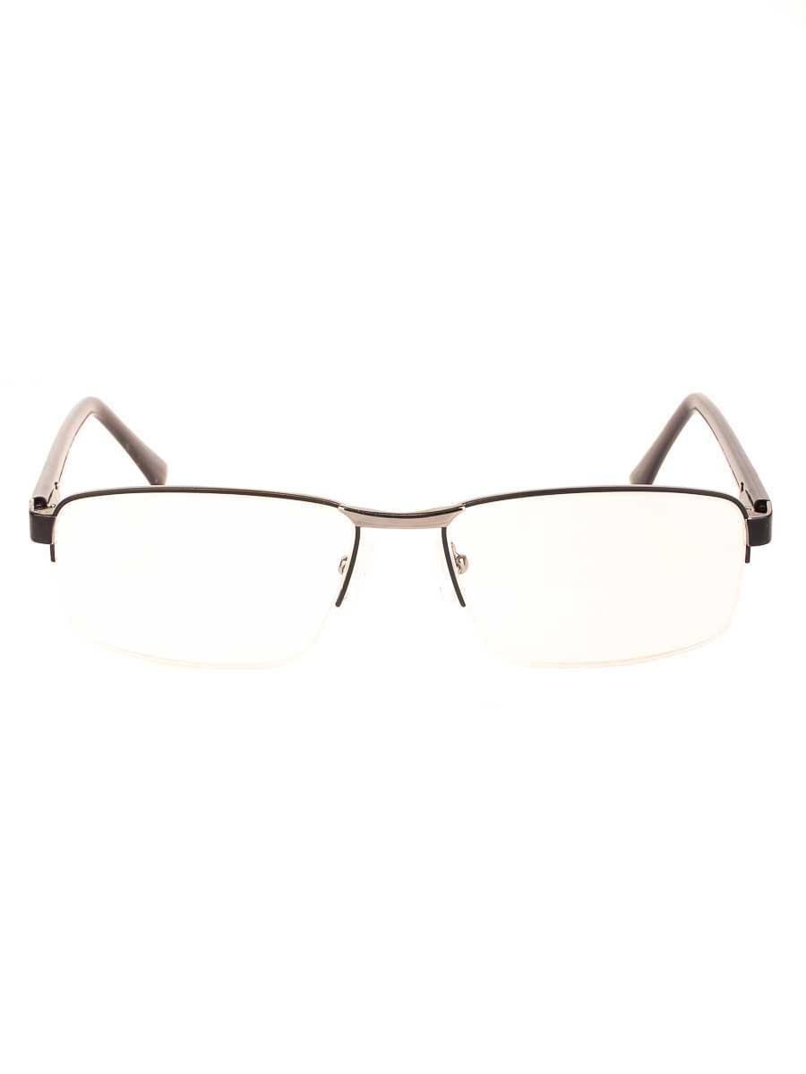 Готовые очки FM 8913 C6