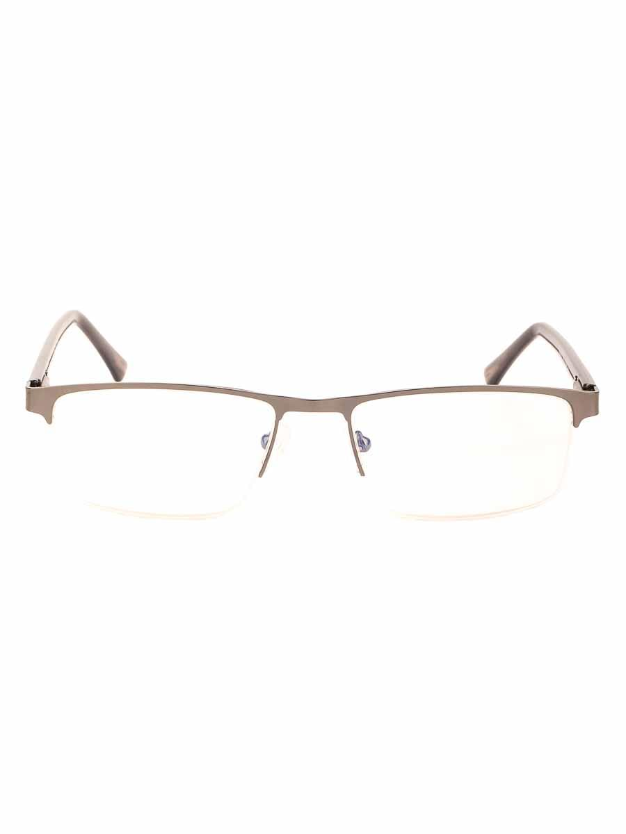 Готовые очки FM 8915 C3