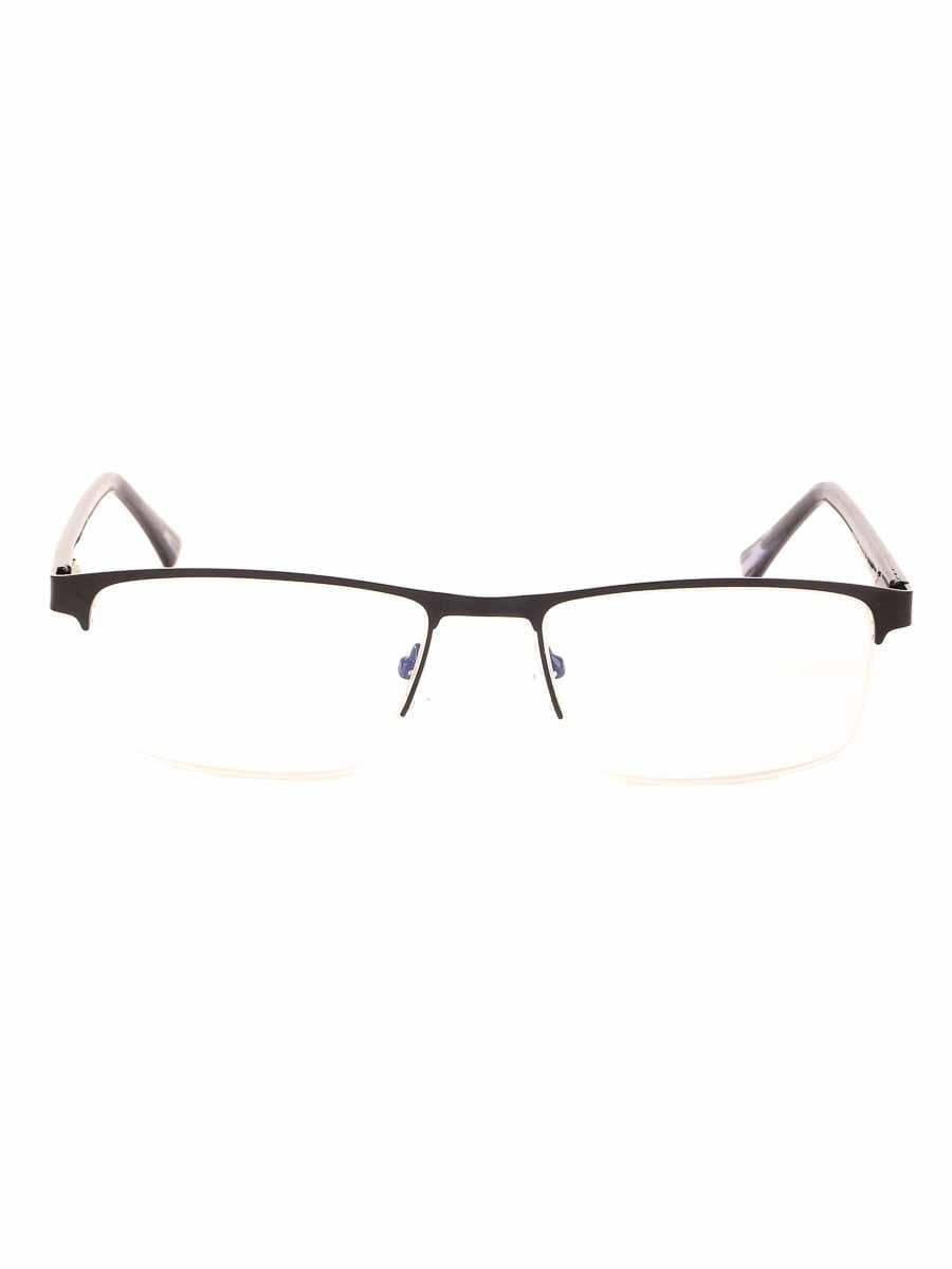 Готовые очки FM 8915 C6