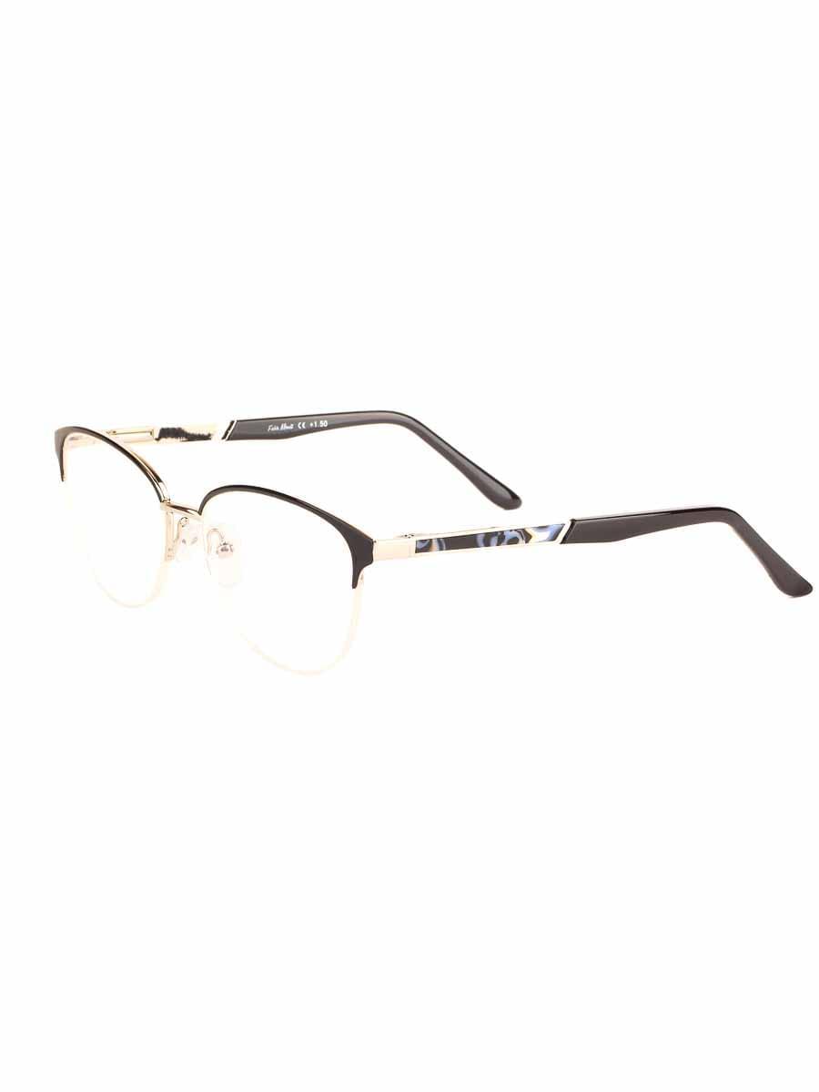 Готовые очки FM 8916 C6