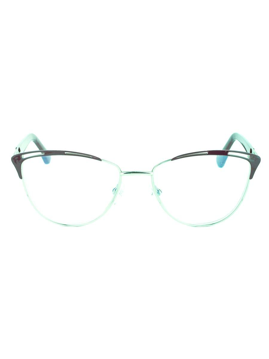 Готовые очки FM 8917 C12