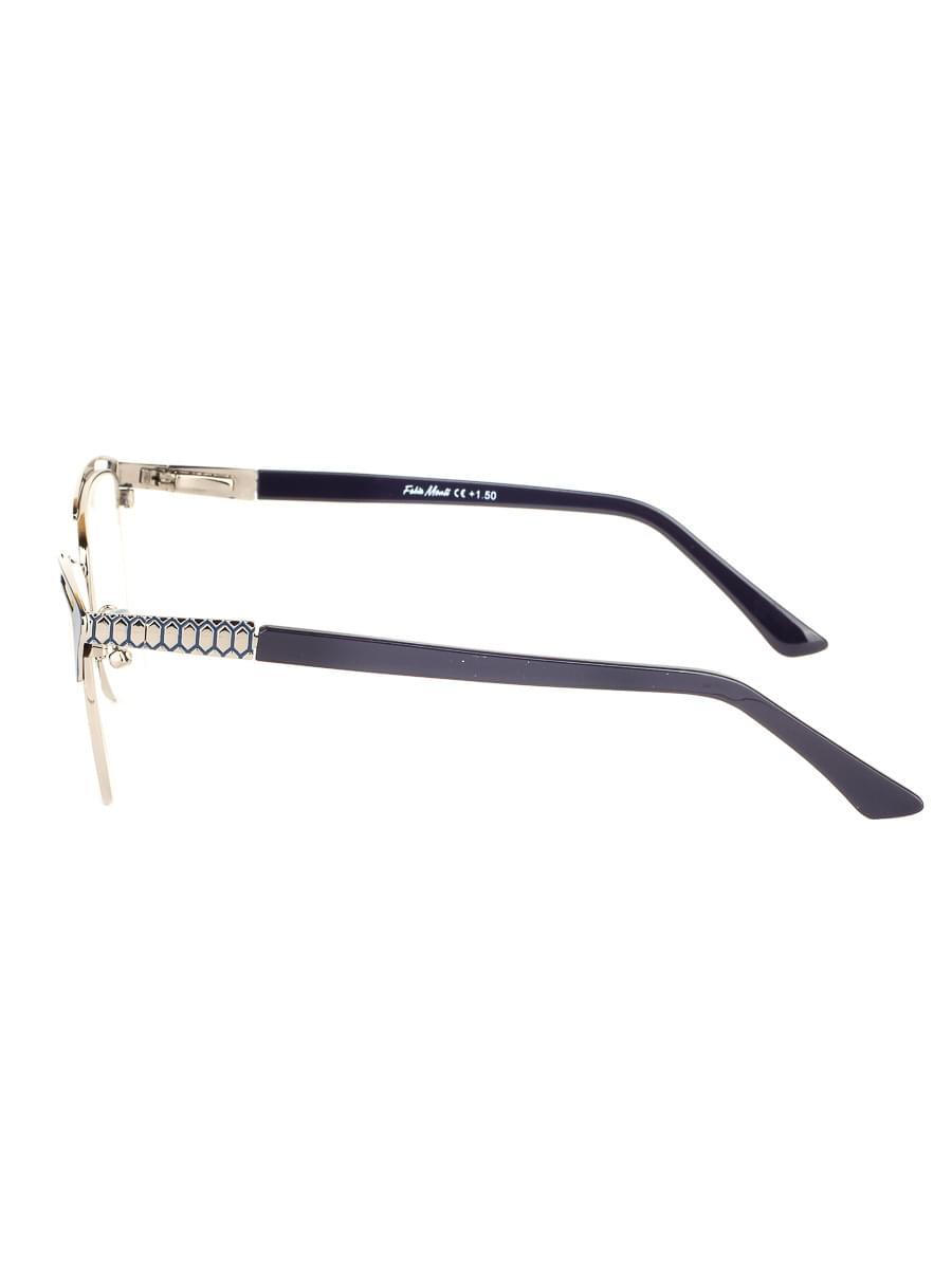 Готовые очки FM 8917 C8