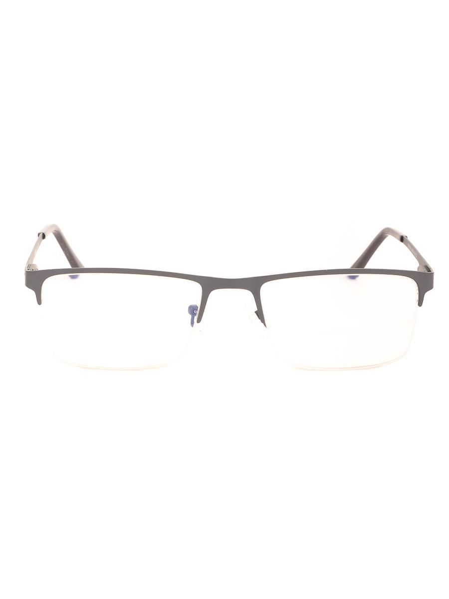 Готовые очки FM 8918 C3
