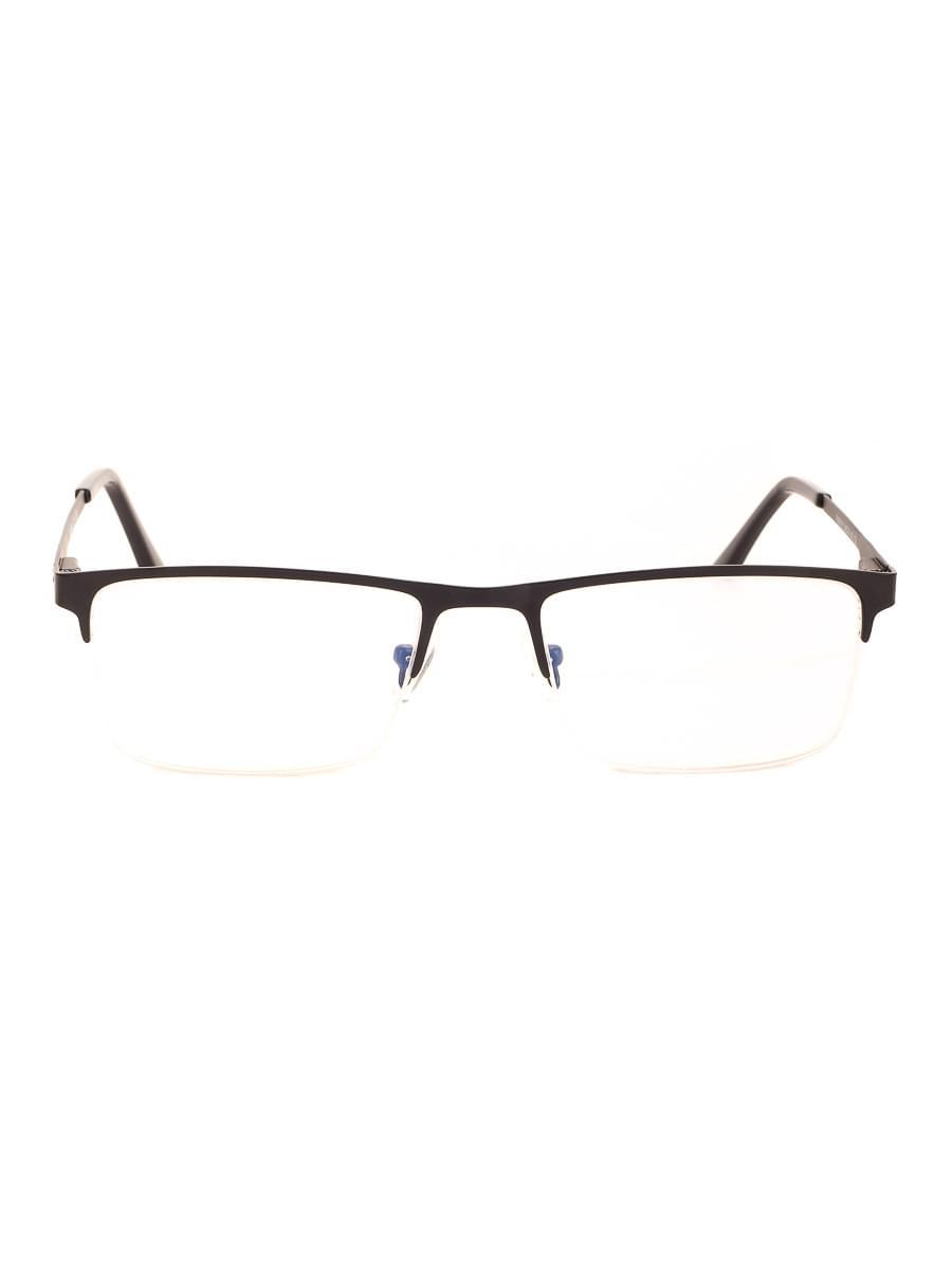 Готовые очки FM 8918 C6