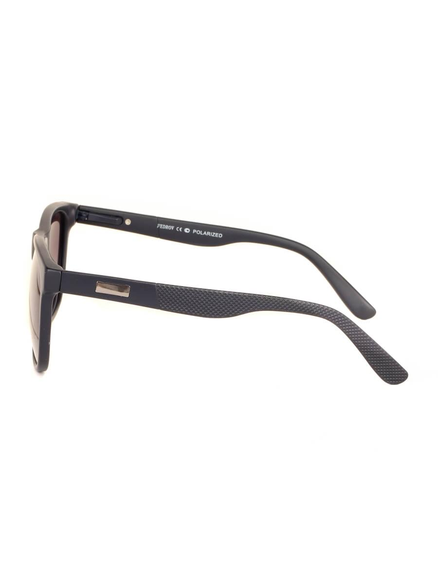 Солнцезащитные очки FEDROV R24019 C3 линзы поляризационные