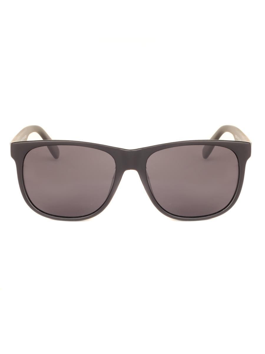 Солнцезащитные очки FEDROV R24019 C4 линзы поляризационные