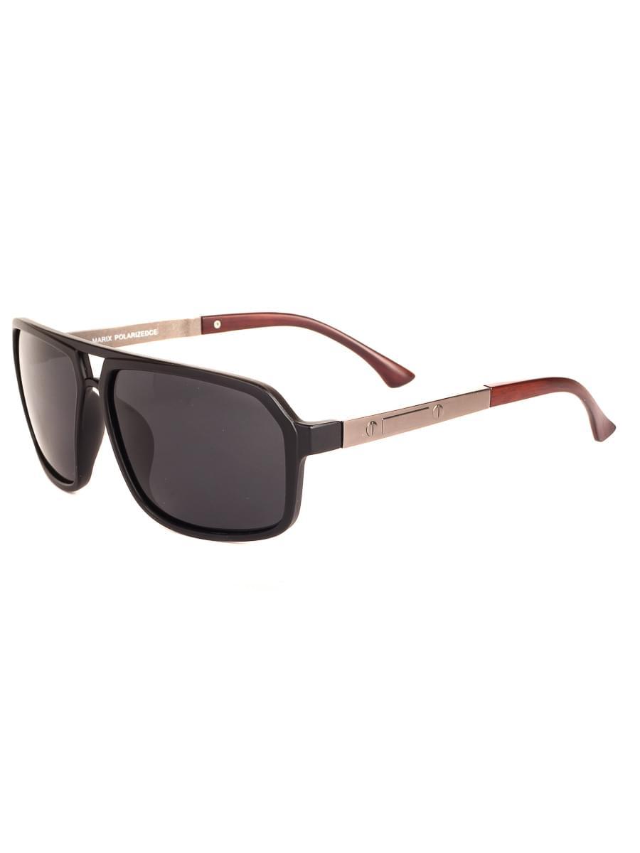 Солнцезащитные очки MARIX P78007 C5, Не годен