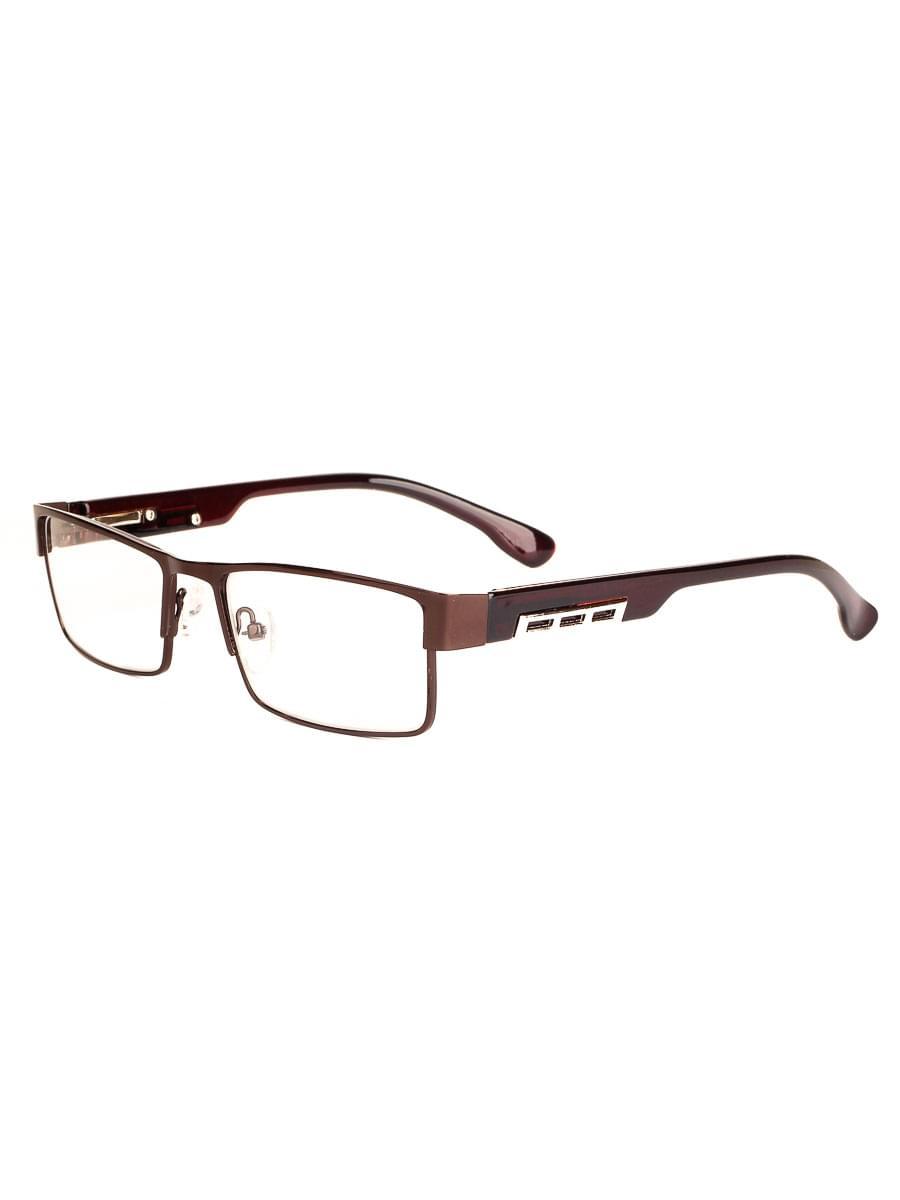 Готовые очки Fedrov 019 C1 Стеклянные