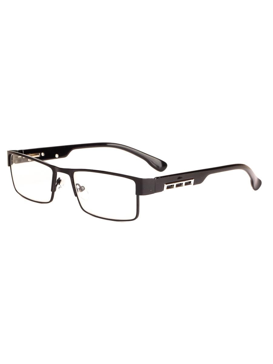 Готовые очки Fedrov 019 C2 Стеклянные