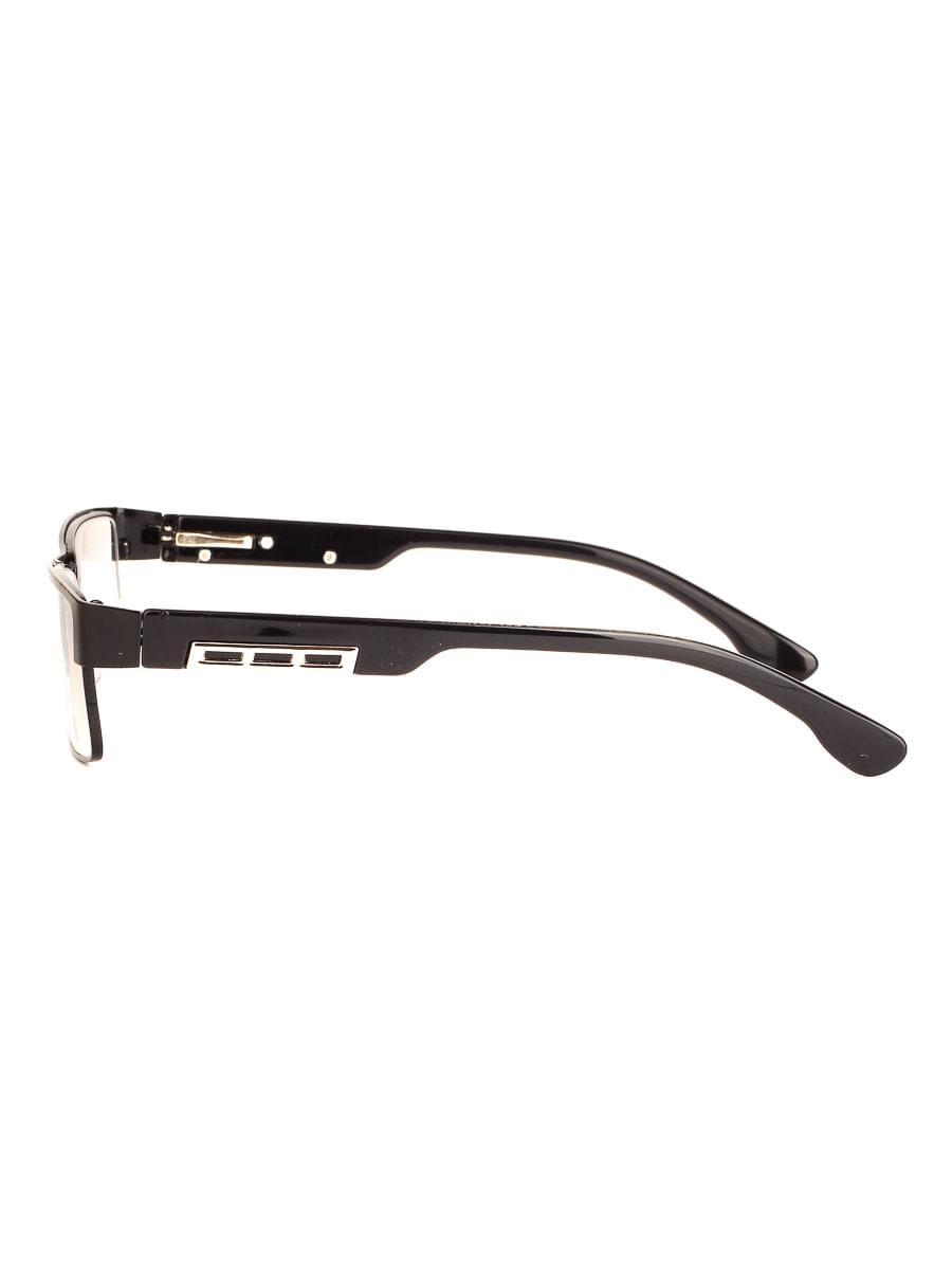 Готовые очки Fedrov 019 C2 Стеклянные (-9.50)