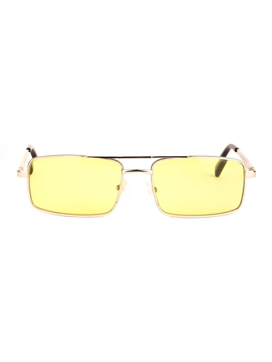 Готовые очки Fedrov 105 C1 Антифары (-9.50)
