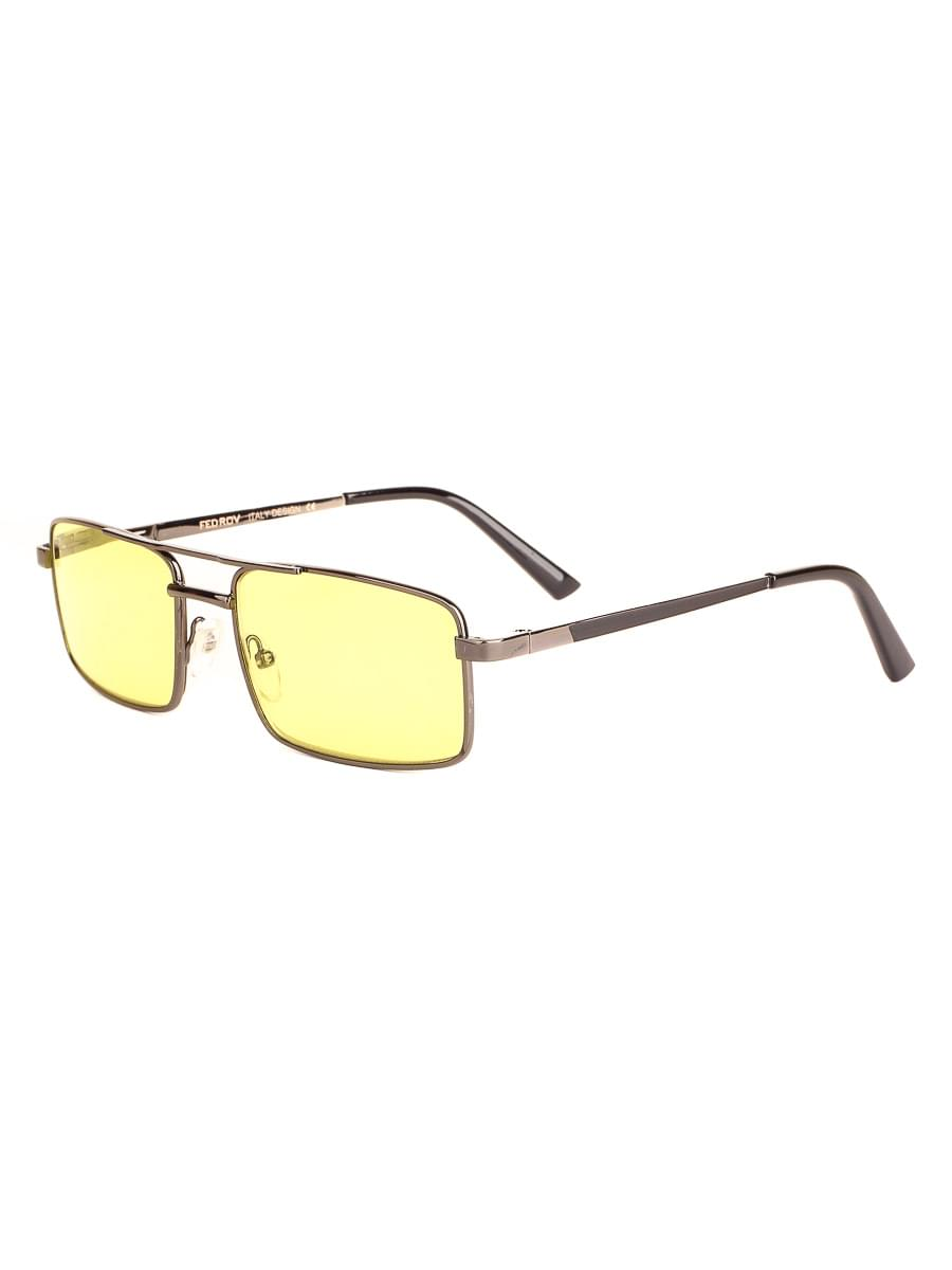Готовые очки Fedrov 105 C2 Антифары (-9.50)