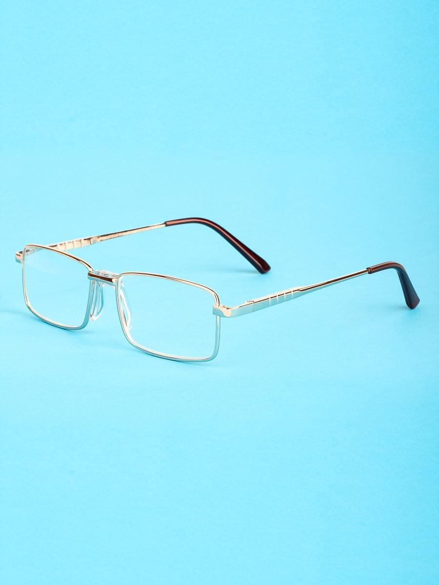 Готовые очки Fedrov 109 C1 Стеклянные