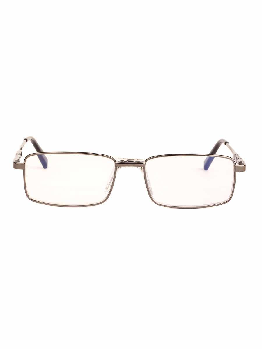 Готовые очки Fedrov 109 C2 Стеклянные