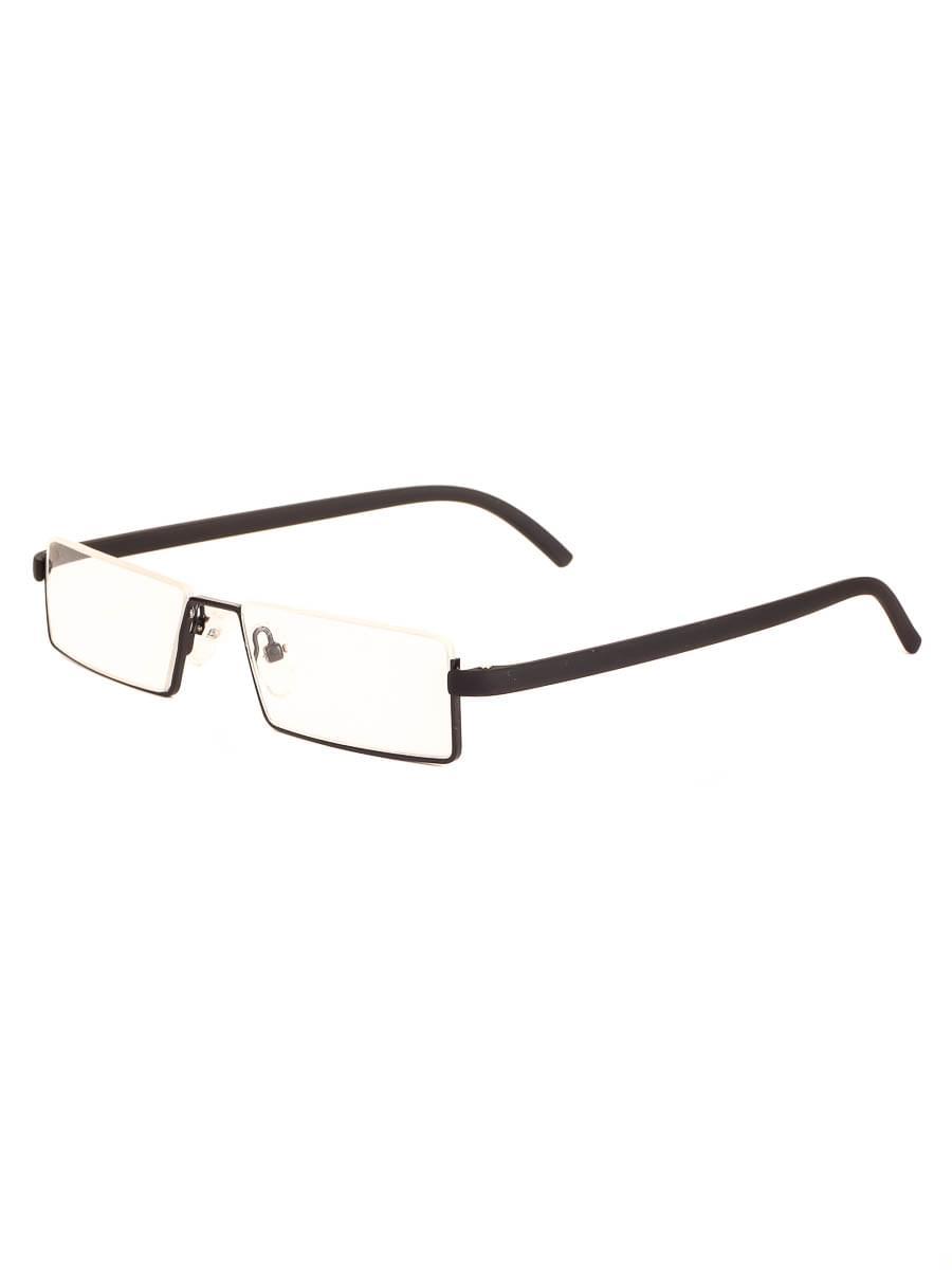 Готовые очки Fedrov 188 C2 (-9.50)